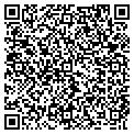 QR code with Sarasota County Personnel Clrk contacts