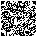 QR code with Alaska Youth Initiative contacts