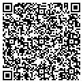 QR code with Brian Bush contacts