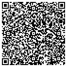 QR code with Christopher T Snider contacts