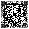 QR code with 2-2tango Salon contacts