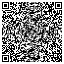 QR code with Douglas B Head contacts