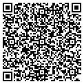 QR code with Frank Gonzales contacts