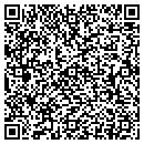 QR code with Gary B Bass contacts
