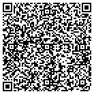 QR code with Hoodz Of Central Arkansas contacts