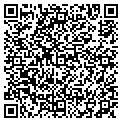 QR code with Tylander's Hurricane Ofc Supl contacts