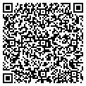 QR code with Us Bearings & Drives contacts