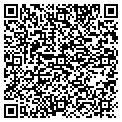 QR code with Magnolia Retirement Home Inc contacts
