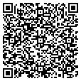 QR code with Plaza Video Inc contacts