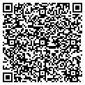 QR code with Monica Johnson Insurance contacts