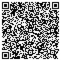 QR code with Walton County Sheriff Adm contacts