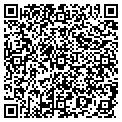 QR code with Goldstream Exploration contacts