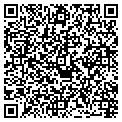 QR code with Oversized Permits contacts