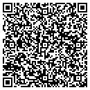 QR code with Peterson & Egeborg Realtors contacts