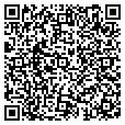 QR code with Pet Nannies contacts