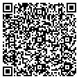 QR code with King Store contacts