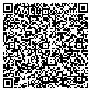 QR code with Friends Of Mc Neil River contacts