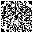 QR code with Travel Alaska contacts
