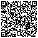 QR code with Fred's Auto Service contacts