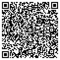 QR code with Pyramid Moulding contacts