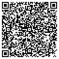 QR code with Investment Capital Group Inc contacts