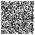 QR code with South Fort Myers Eye Care contacts