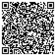 QR code with Kuskokwim Pilots Assoc contacts