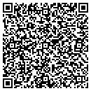 QR code with Johnny L Nichols Atty contacts