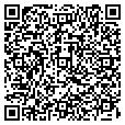 QR code with Ams/Tax Shop contacts