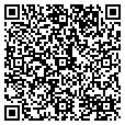 QR code with Purple Moose contacts