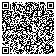 QR code with Dreitech contacts