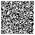 QR code with Ellie's Deli Delight Inc contacts