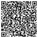 QR code with Williams Excavating contacts