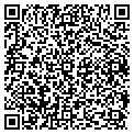 QR code with Frank & Gloria's Place contacts