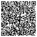 QR code with Pk's Quick Chik Inc contacts