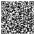QR code with Rowan Consulting contacts
