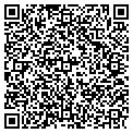 QR code with Bn Contracting Inc contacts