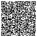 QR code with Jason P Mitchem Contractor contacts