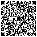 QR code with Garden City Rv contacts