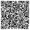 QR code with Distinctive Nails contacts