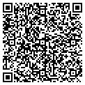 QR code with Cole Investment Inc contacts