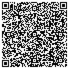 QR code with Alaskan Widespread Fishing Adv contacts