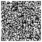 QR code with Western Alaska Mech & Maint contacts