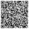 QR code with Richard L Wiedower DDS contacts
