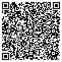 QR code with Lifestyle Family Fitness contacts