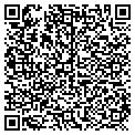 QR code with Maniak Collectibles contacts