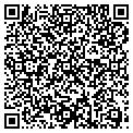 QR code with Astaldi Construction Corp contacts