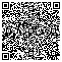 QR code with William Jackson Painting contacts