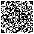 QR code with Tito's Gyros contacts