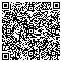 QR code with Heritage II Go-Lemon Creek contacts